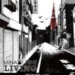 MN_LIVING