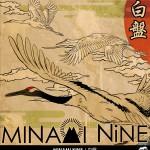 MN_white