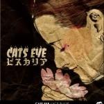 cats_bis