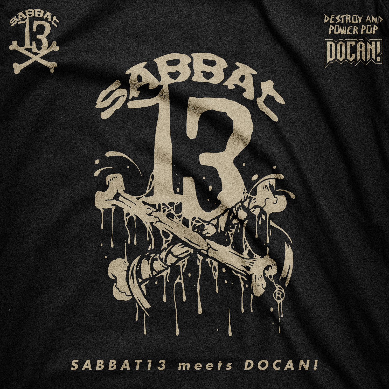 SABBAT13KOKUCHI