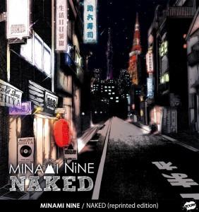 MINAMI_NiNE_NAKED2