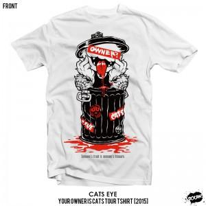 cats_YoiC