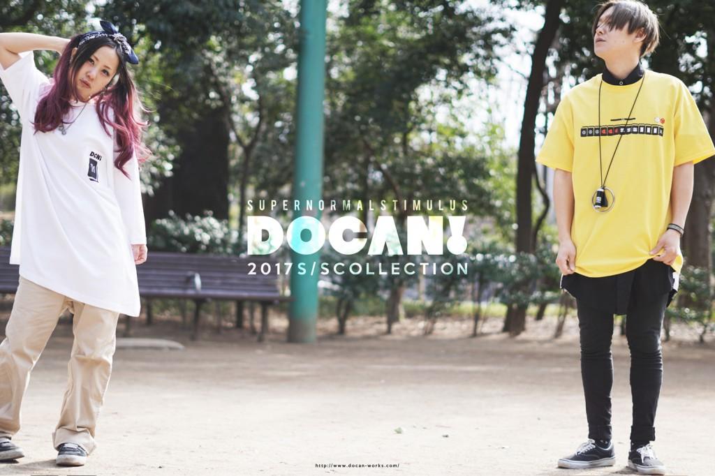 DCN17SS_02