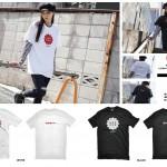 大土管帝国T-shirt